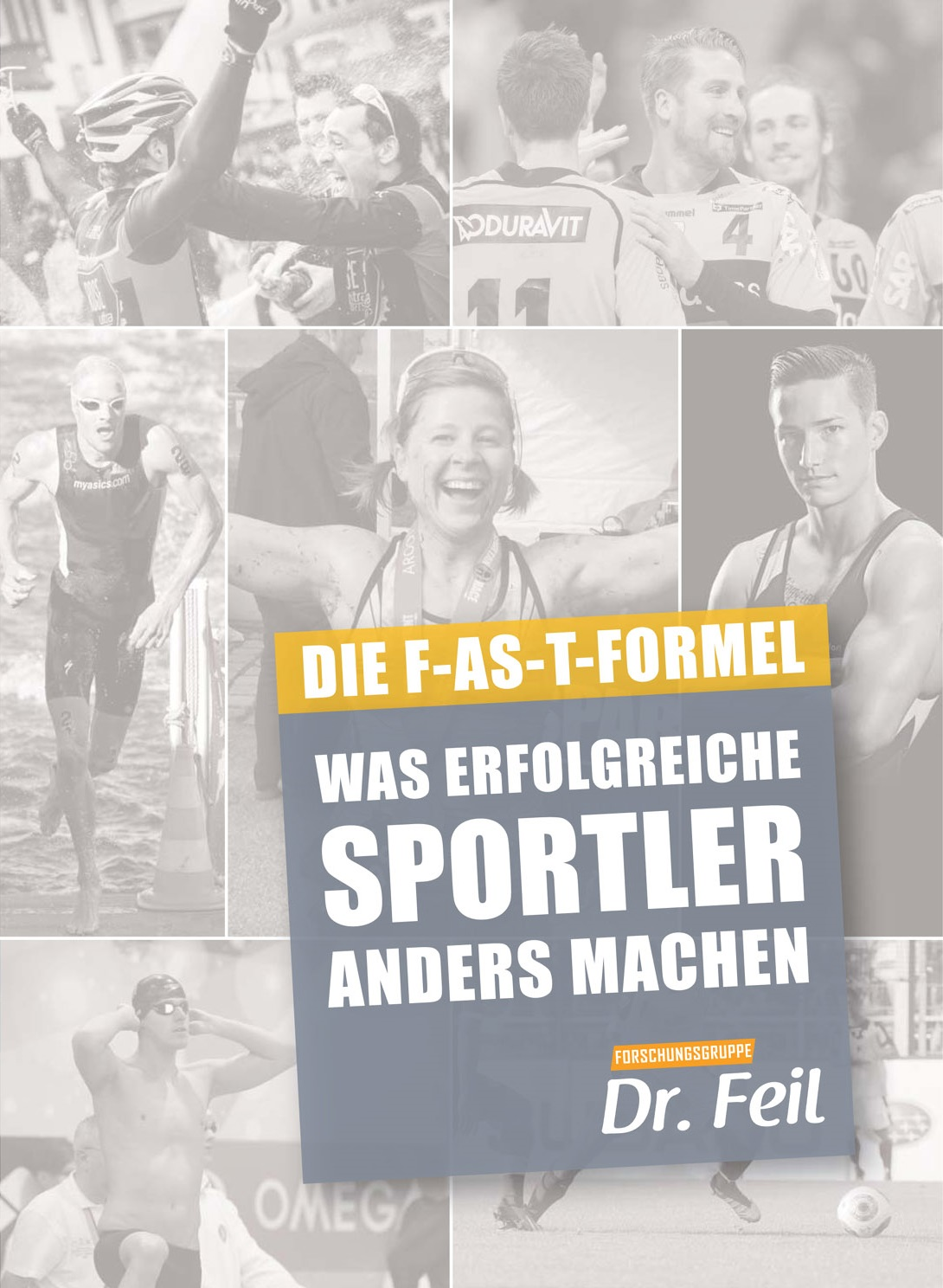 Dr. Feil-Strategie